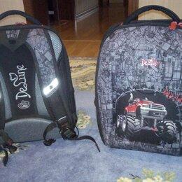 Рюкзаки, ранцы, сумки - Хорошие школьные рюкзаки, 0