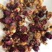 Сухие бутоны роз, целый пакет  по цене 500₽ - Цветы, букеты, композиции, фото 0
