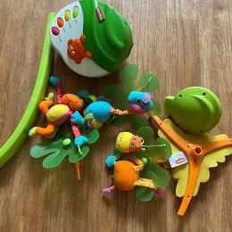 Развивающие игрушки - Tiny love детские товары , 0