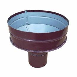 Лабораторное и испытательное оборудование - Воронка водосборная красное вино, 0