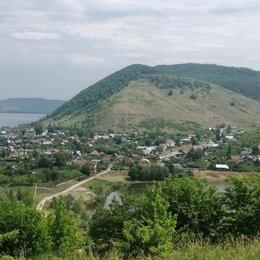 Экскурсии и туристические услуги - Ширяево , 0