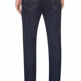 Джинсы - джинсы новые импорт черные- синии 42-48 размеры, 0