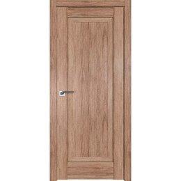 Межкомнатные двери - Дверь межкомнатная Profil Doors 2.85XN Салинас светлый - глухая, 0