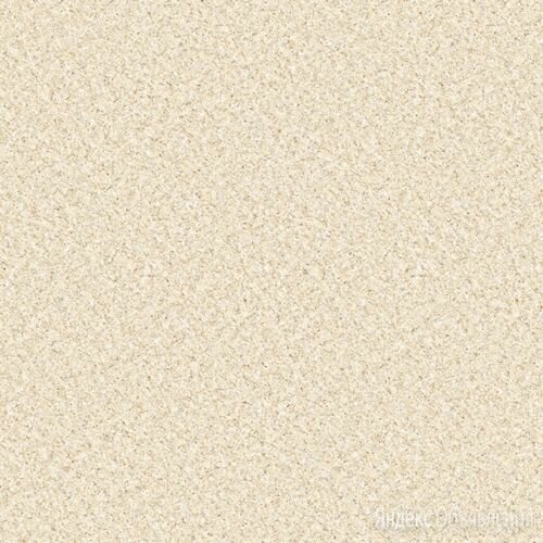 """Линолеум коммерческий """"Эльбрус"""" Ванкувер (Россия) 4 м КМ2 34 кл. бело-серый по цене 569₽ - Линолеум, фото 0"""