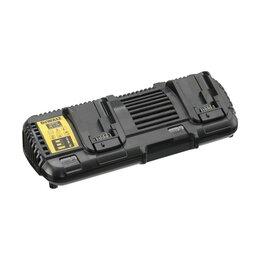 Товары для электромонтажа - Зарядное устройство DeWalt DCB132, 0