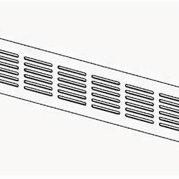 Решетки - Решетка FALMEC KACL 955, 0
