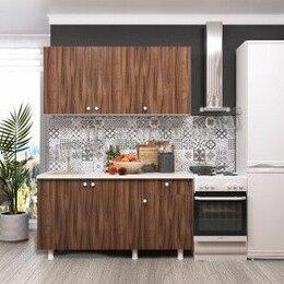 Кухонные гарнитуры - Кухня , 0