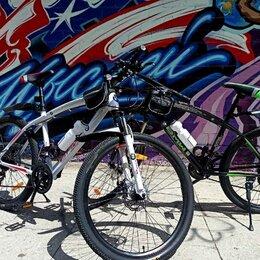 Велосипеды - Велосипед бмв, новый велосипед дорожный , 0