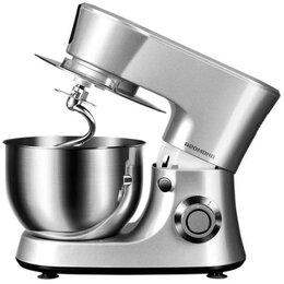 Промышленные миксеры - Кухонная машина REDMOND RKM-4035, 0