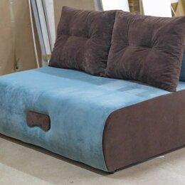 Кресла - Кресло-кровать (минидиван), 0