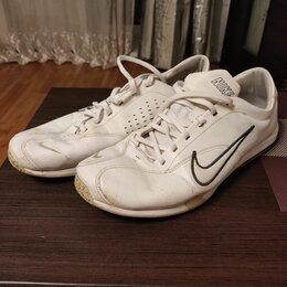 Кроссовки и кеды - Кроссовки Nike 44, 0