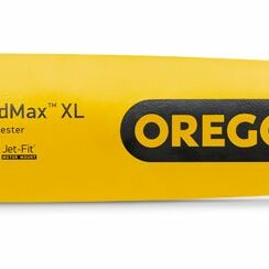 Приманки и мормышки - 822SMRS149 Шина 82 см (шаг 0,404 паз 25 мм хв. S149, RSN, SPEEDMAX) ( аналог 822, 0