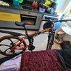 Складной велосипед  по цене 13000₽ - Велосипеды, фото 2