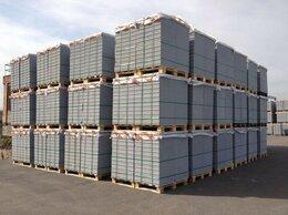 Строительные блоки - Твинблок(Теплит) Рефтинский тб-400 доставка в день, 0