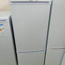 Холодильники - Холодильник бирюса 151 новый, 0