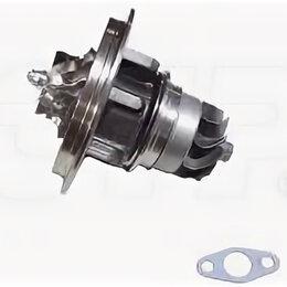 Двигатель и комплектующие - 2555458 картридж турбокомпрессора CATERPILLAR, CTP COSTEX, 0