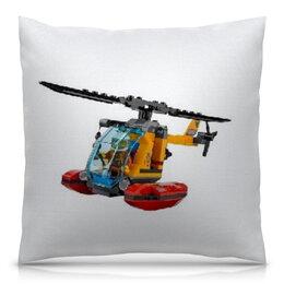 Декоративные подушки - Декоративные подушки, 0