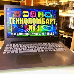 Ноутбуки - Как Новый FHD Lenovo i3-2.0GHz/DDR4/1Tb+GeForce 920MX, 0