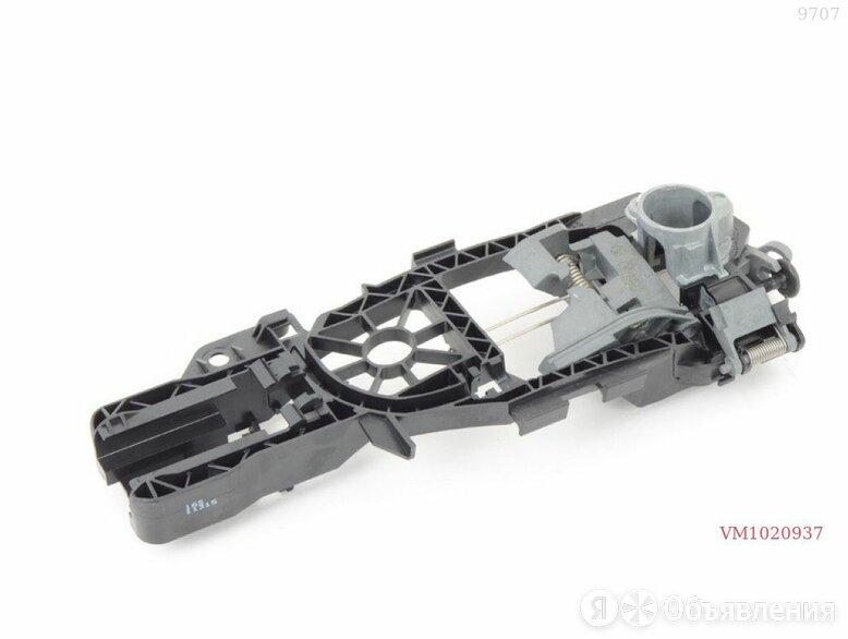 m1020937 Опорный элемент ручки 3C0837885H VW по цене 2000₽ - Кузовные запчасти, фото 0