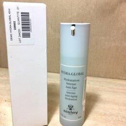 Антивозрастная косметика - Sisley Hydra-Global Hydratation крем, 0