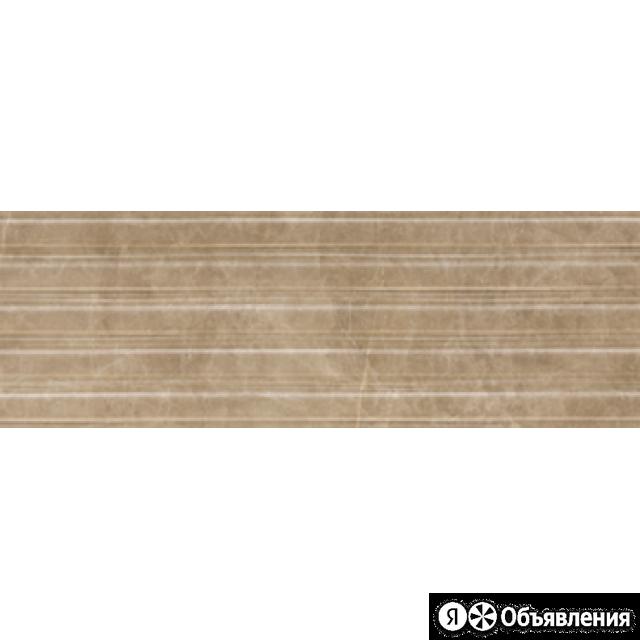 Настенная плитка ACRA EXEDRA Light Shine по цене 2744₽ - Керамическая плитка, фото 0