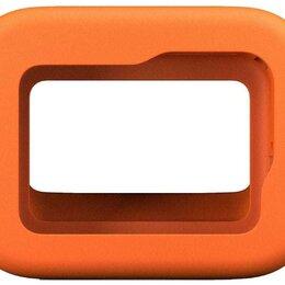 Аксессуары для экшн-камер - Floaty GoPro HERO8 - Поплавок для камеры | ACFLT-001 |, 0