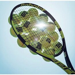 Сертификаты, курсы, мастер-классы - Большой теннис, 0