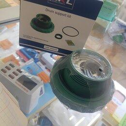 Стиральные машины - Опора барабана с противоположной стороны шкива для стиральных машин El, 0