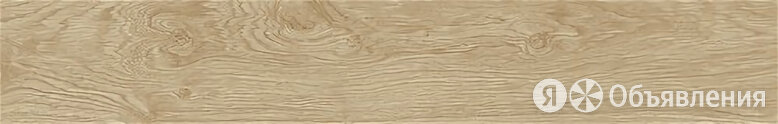 Керамический гранит Porcelanosa Oxford Natural Matt 100287897 1200 x 193 мм по цене 6300₽ - Плитка из керамогранита, фото 0