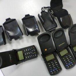 Прочие запасные части - Запчасти к сотовым телефонам motorola startac, 0