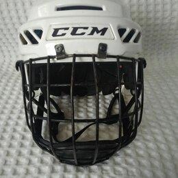 Защита и экипировка - Хоккейная форма SR, 0