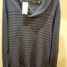 Свитеры и кардиганы - Пуловер (свитер), 0