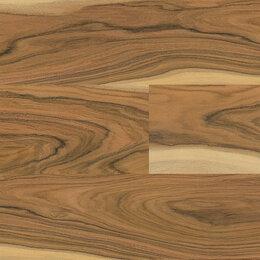 Прочие аксессуары - Клеевое пробковое покрытие CorkStyle WOOD XL PALISANDR SANTOS, 0