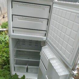 Холодильники - Холодильник бирюса 22-С2, 0