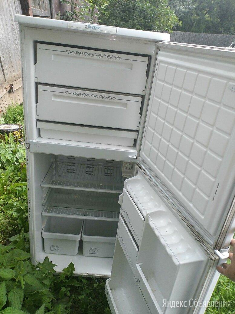 Холодильник бирюса 22-С2 по цене 6000₽ - Холодильники, фото 0