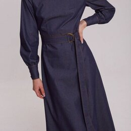 Платья - Платье 2405 AIRIN Модель: 2405, 0