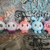 Мягкие игрушки Малышарики по цене 150₽ - Мягкие игрушки, фото 1