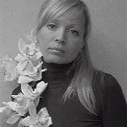 Дизайн, изготовление и реставрация товаров - Романова Юлия дизайнер и консультант интерьера. , 0
