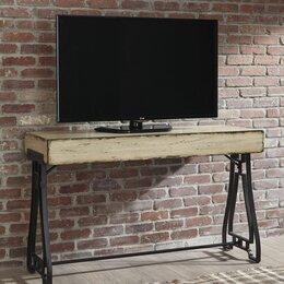 Столы и столики - Консольный стол A4000 A4000078 VANPORT, 0