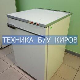 Морозильники - Морозильная камера б/у, 0