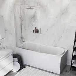 Ванны - Ванна акриловая AM.PM, 0