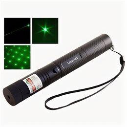 Наборы электроинструмента - Лазерная указка , 0