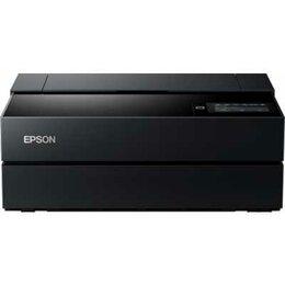 Плоттеры - Плоттер Epson Epson SureColor SC-P700, 0