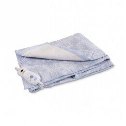 Текстиль с электроподогревом - Электропростынь с инфракрасным прогревом ОНЭ-4-100/2 150*160 см, 0