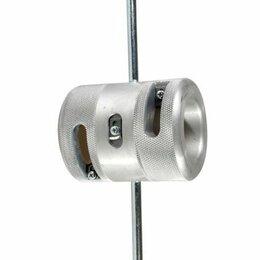 Аппараты для сварки пластиковых труб - Зачистной инструмент 50-63 для труб с наружной армировкой, 0