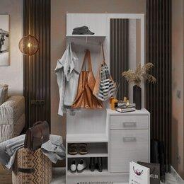 Шкафы, стенки, гарнитуры - Прихожая Дебора, 0
