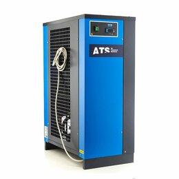 Осушители воздуха - Рефрижераторный осушитель ATS DSI 366, 0