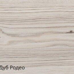 Ламинат - Ламинат Kastamonu Floorpan Cherry FP 459 Дуб Родео 33 класс 8 мм, 0