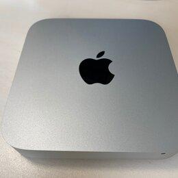Настольные компьютеры - Mac mini (Late 2012), 0
