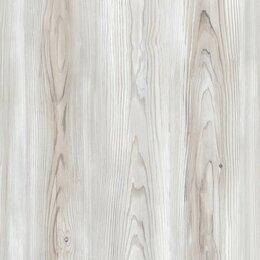 Ламинат - Kastamonu Floorpan Red Дуб Оксфорд FP464, 0